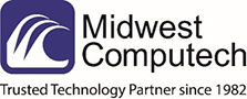 Midwest Computech