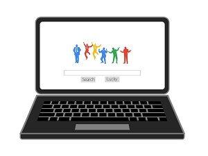 Chrome Update Will Block Resource Intensive Ads