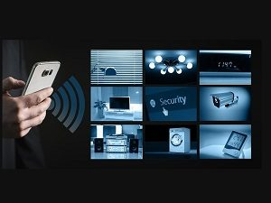 Popular Ring Doorbells To Get Encryption Option